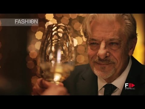 CARUSO presents THE GOOD ITALIAN II - starring Giancarlo Giannini