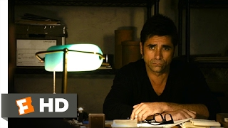 My Man Is a Loser (2014) - The Fix Scene (3/11) | Movieclips
