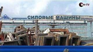 Петербург расстается с грандиозными проектами(, 2011-09-29T14:16:55.000Z)