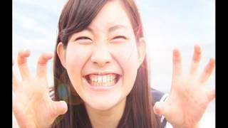 Gambar cover FUN×4 / 大滝詠一  Cover  kiyota