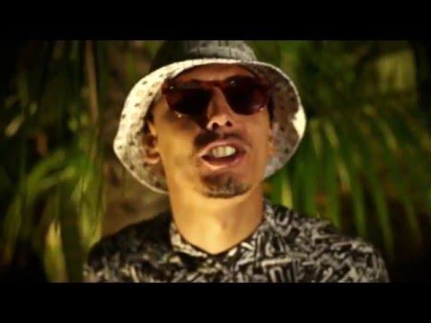 Putzgrilla & Van Breda Feat. MC ZUKA - Sentadinha