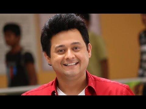 Download New HD Marathi Movie | 2020 Love Story | Swapnil Joshi