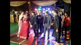 Download Hindi Video Songs - DJ Kishore Anand - Contact- 9810290591, 9211212555 Party Video- Song(Why this kolaveri di)