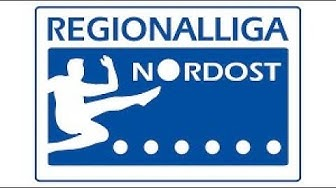 Torhymnen Regionalliga Nordost 2019/20