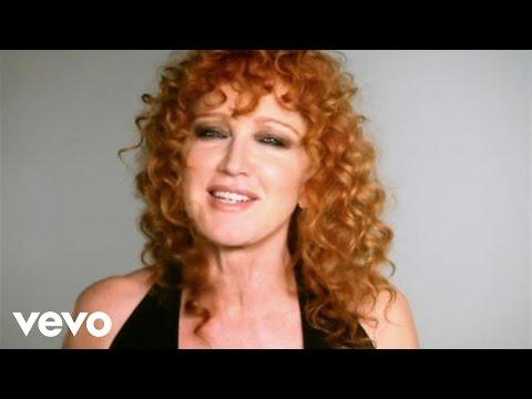 Fiorella Mannoia - Ho imparato a sognare (videoclip)