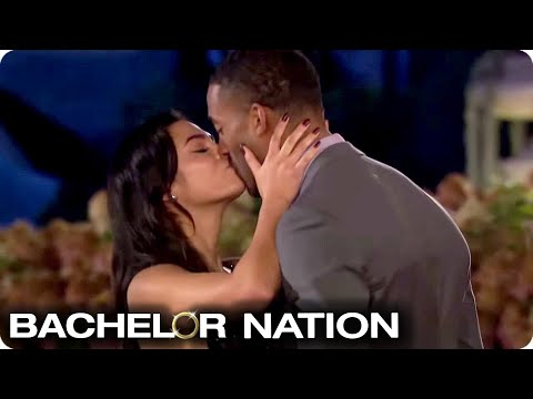 PREVIEW-FIVE-New-Arrivals-Cause-Chaos-The-Bachelor