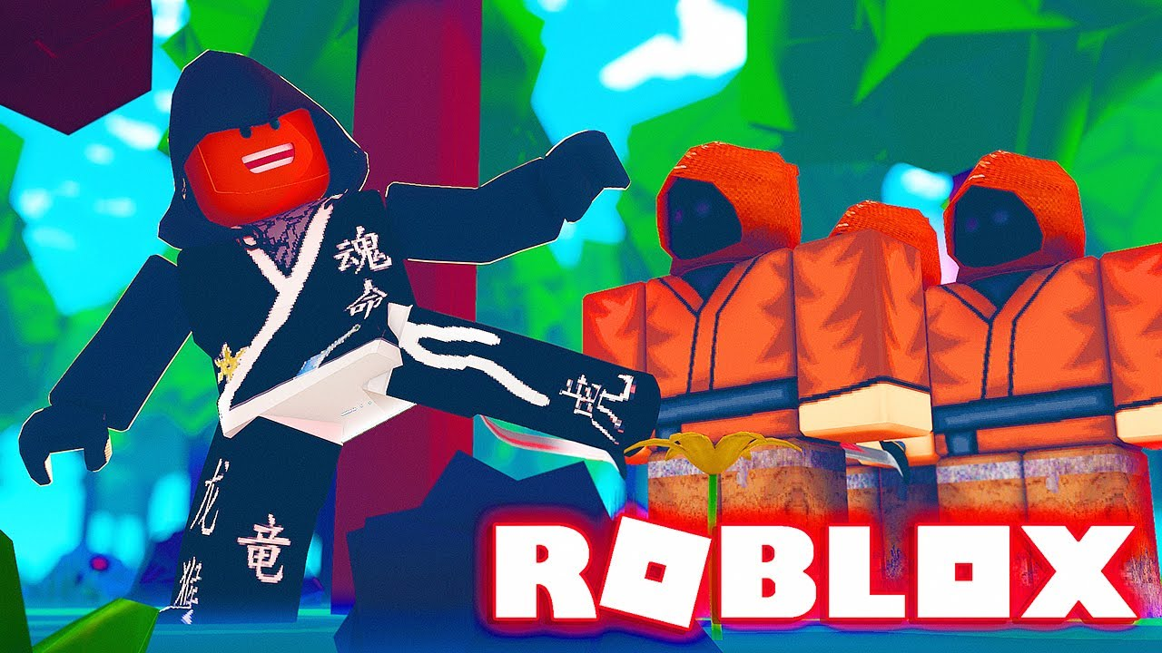 Becoming A Superhero In Roblox - Im Becoming A Superhero Roblox Adventure Story Pt 1