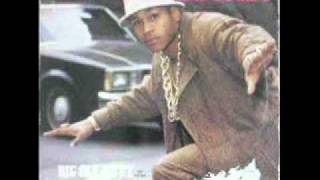 Watch LL Cool J Hollis To Hollywood video