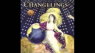 The Changelings - Mata Hari