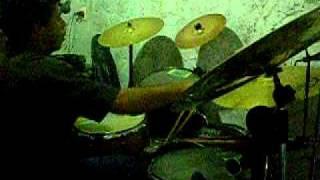 Nirvana - Aero Zeppelin (1992).