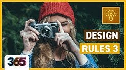 Design Rules Part 3 | Theory Tutorial #361/365