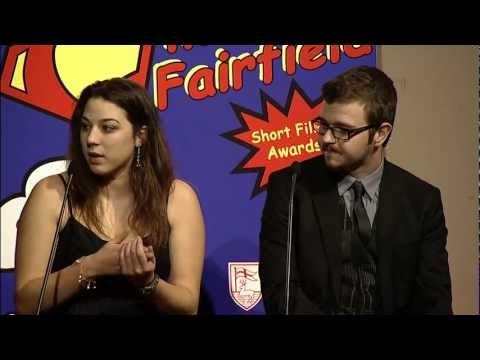Interviews: David Nevins and Maria Vlahos