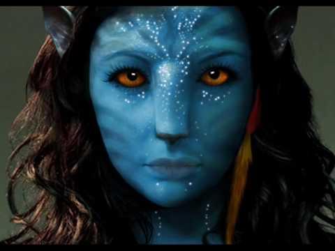 The Birth Of Monika Pawlowska Avatar