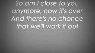 Ed Sheeran - U.n.i Lyrics