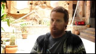 Condor Trekking Bolivia - Social Enterprise Tourism - Five Point Five