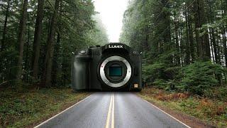 Video Best Video Camera Under $400! (2017 update) download MP3, 3GP, MP4, WEBM, AVI, FLV Mei 2018