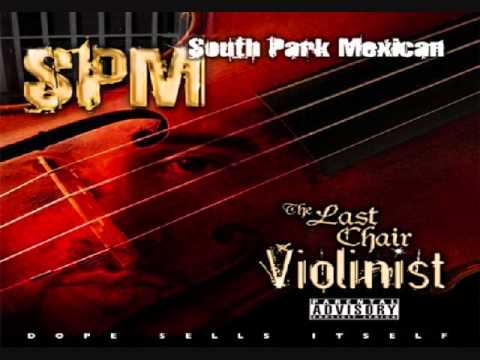 SPM - The System