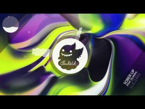 Lucian - Sober Heart (feat. Olivera)