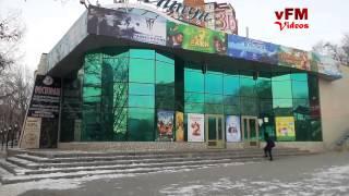 импланты сайт кинотеатра нептун во владивостоке прибавка бонусам, которые