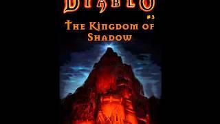 Diablo - Kingdom Of Shadow - Chapter 10