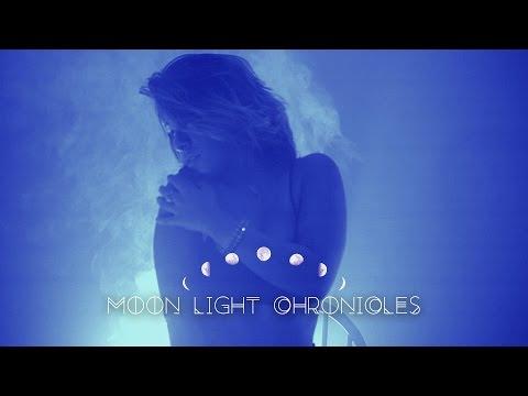 Adriana Gomez - Moon Light Chronicles ( i )
