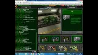 танки онлайн:1 видео-урок