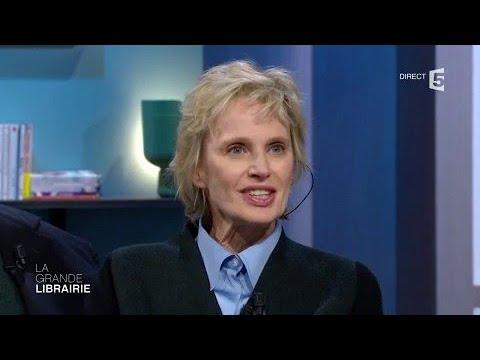 Siri Hustvedt présente ses « Mirages de la certitude »