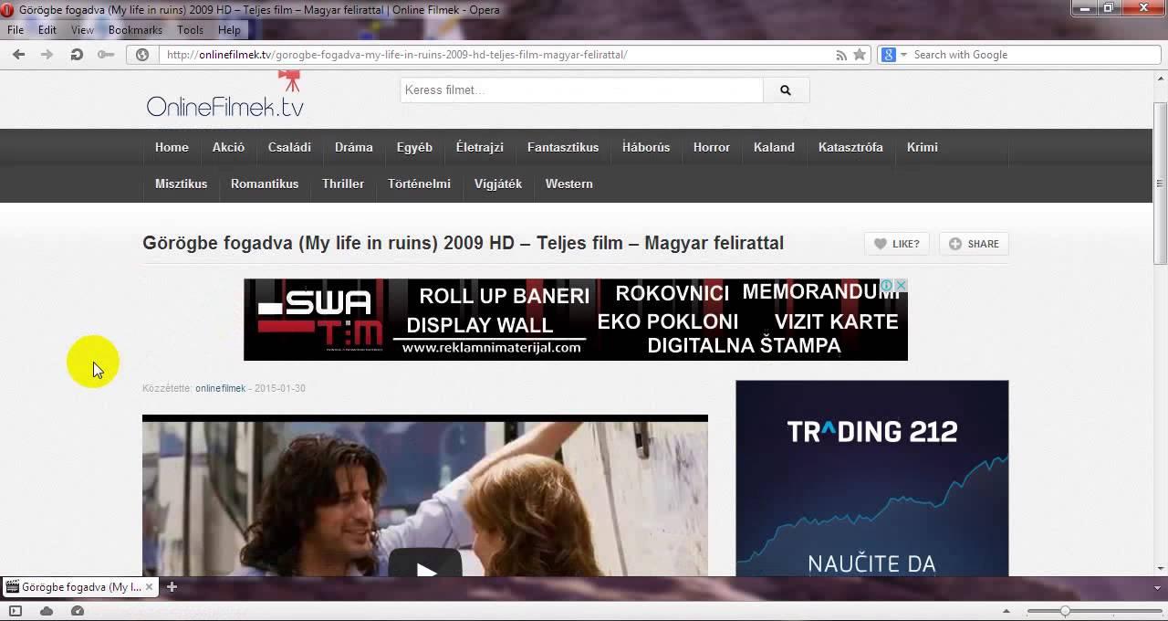 onlinefilmek.tv