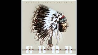 Hustle Gang -  Here I Go (Feat. Young Dro, Shad Da God, T.I., Spodee, Mystikal) [Prod. By FKi]