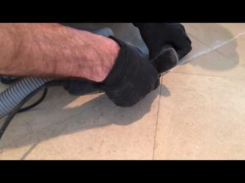 Limestone Crack Repair - Northbrook, IL | CSI-Absolute Clean, Inc.