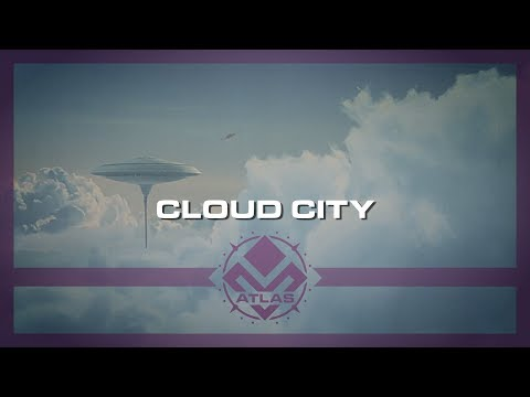 Cloud City | Star Wars | Atlas Pilot