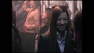 中島美嘉『HEVEN ON EARTH』 Music Videoメイキング