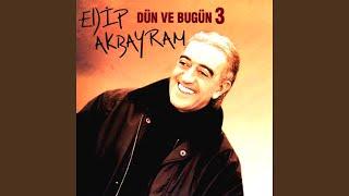 Edip Akbayram - Merdo