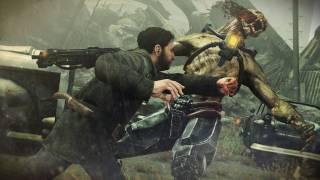Resistance 3 - Test / Review von GamePro (Gameplay) (deutsch / german)