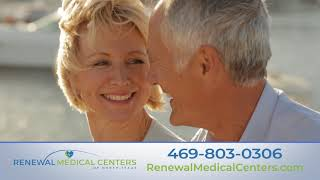 Renewal Medical Centers of North Texas