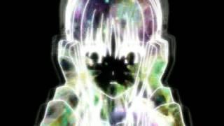 una canzone x la testa ... XD ᴬᶜᵀʸ ᴹᴱᴳᴬᴺ