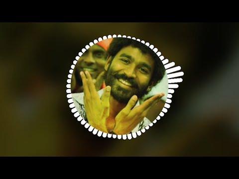 Danga Maari Oodhari | Anegan | Trap Whatsapp Status | Real Love | 30'sec | Tamil Whatsapp Status