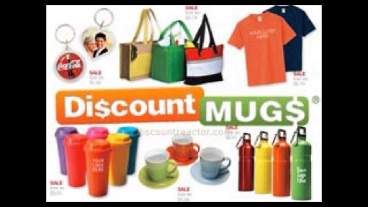 Inexpensive Mugs Discount Mugs Coupon Code Youtube
