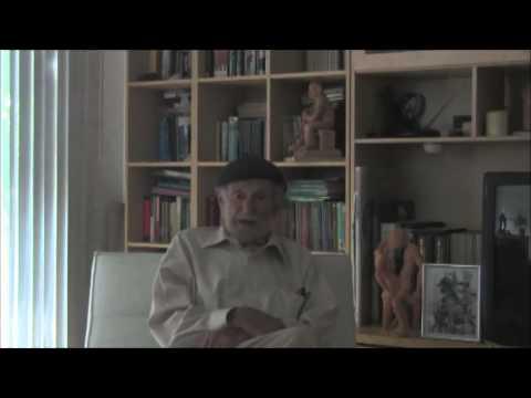 Milton Hebald Zodiac