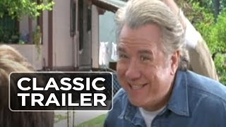 Recipe For Disaster (2003) Official Trailer - John Larroquette Movie HD