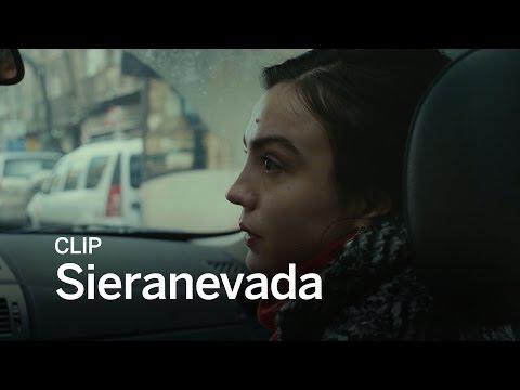 SIERANEVADA Clip | Festival 2016
