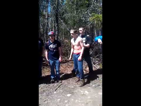 Granny tube porn free