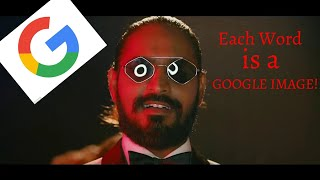 emiway-freeverse-but-each-word-is-a-google-image