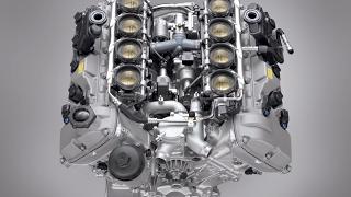 2JZ GE.Варим выхлоп со звуком V8.Газ-21Волга свап 3 часть