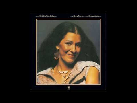 rita-coolidge---we're-all-alone-(1977)-hq