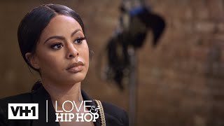 Alexis Skyy Gets A Paternity Test | Love & Hip Hop: New York