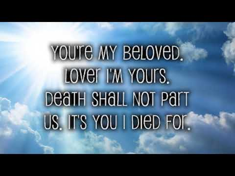 Tenth Avenue North -   Beloved - Karaoke - 4 steps higher