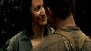Video JJ Feild - The Intended (Clip 6/10) download MP3, 3GP, MP4, WEBM, AVI, FLV Oktober 2017