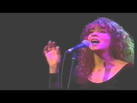 Mariah Carey-Love Takes Time(Live Top 50 Countdown 1990)HQ