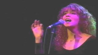 Mariah Carey-Love Takes Time(Live Top 50 Countdown 1990)HQ